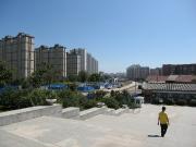 Changchun 3