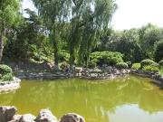 Changchun00008
