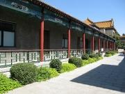 Changchun00017