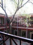 Changchun00032