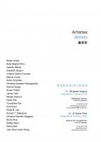 AIAS-2020-2-Catalogo-8