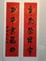 Fuku-Beijing-2021-2-29