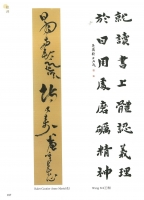 18-Corea-2014-187-Poisson-mandarin-Wang-Fei-Balet-Gauthier