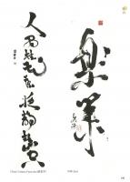 18-Corea-2014-190-poisson-mandarin-Sahli-Jean-Chuat-Francoise