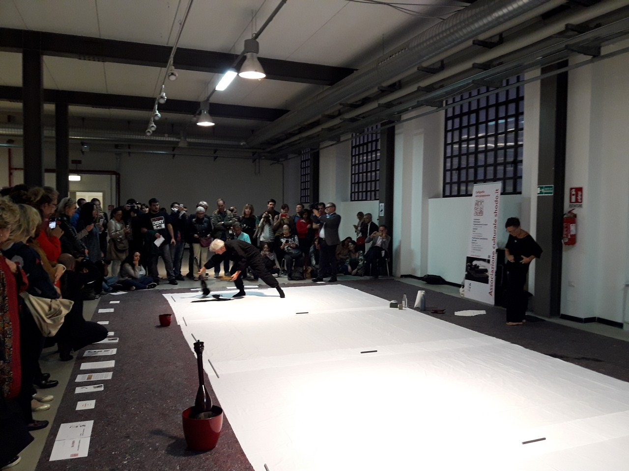 JapanFestival-Milano2018-fotoPagineZeni_001