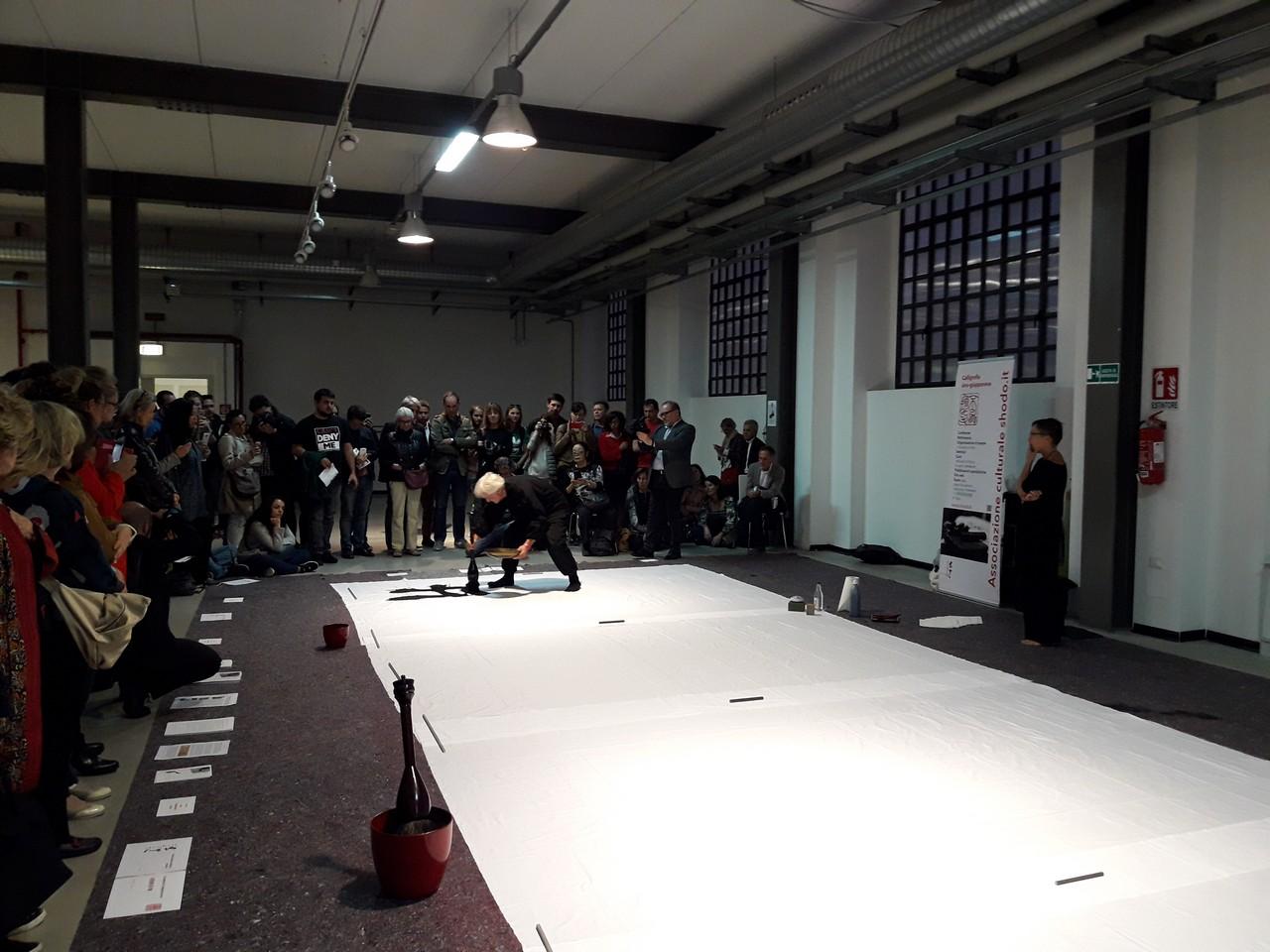 JapanFestival-Milano2018-fotoPagineZeni_002
