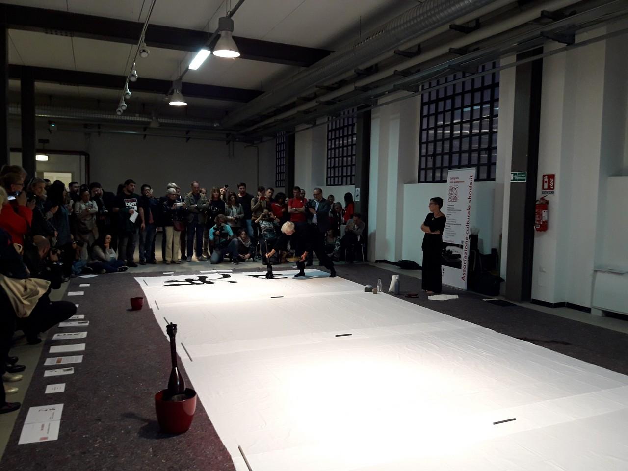 JapanFestival-Milano2018-fotoPagineZeni_006