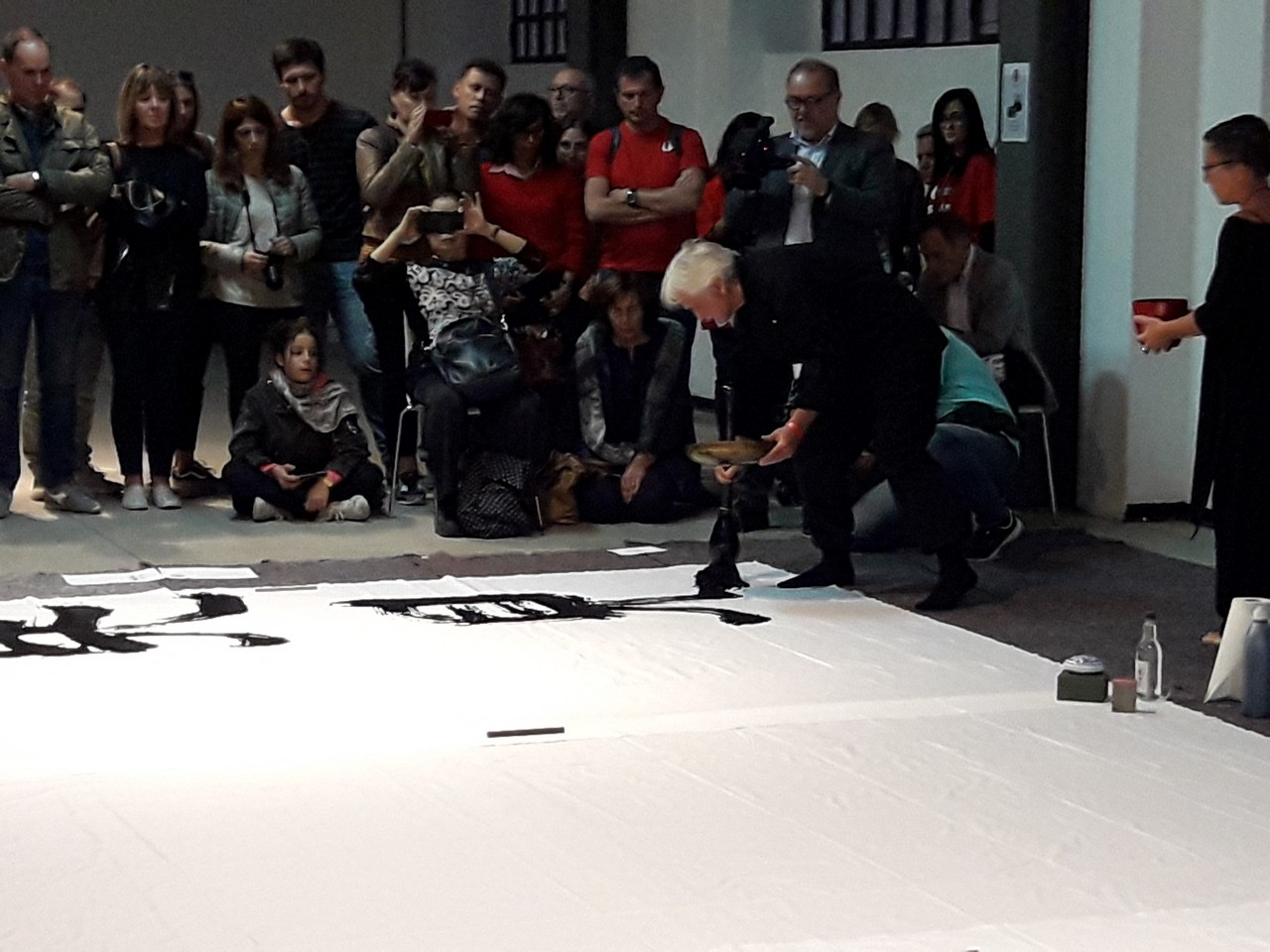 JapanFestival-Milano2018-fotoPagineZeni_009