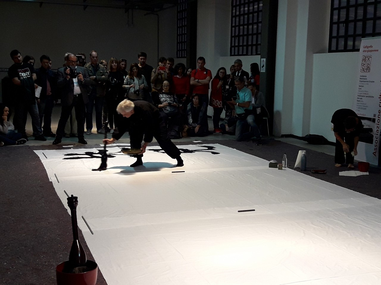 JapanFestival-Milano2018-fotoPagineZeni_011