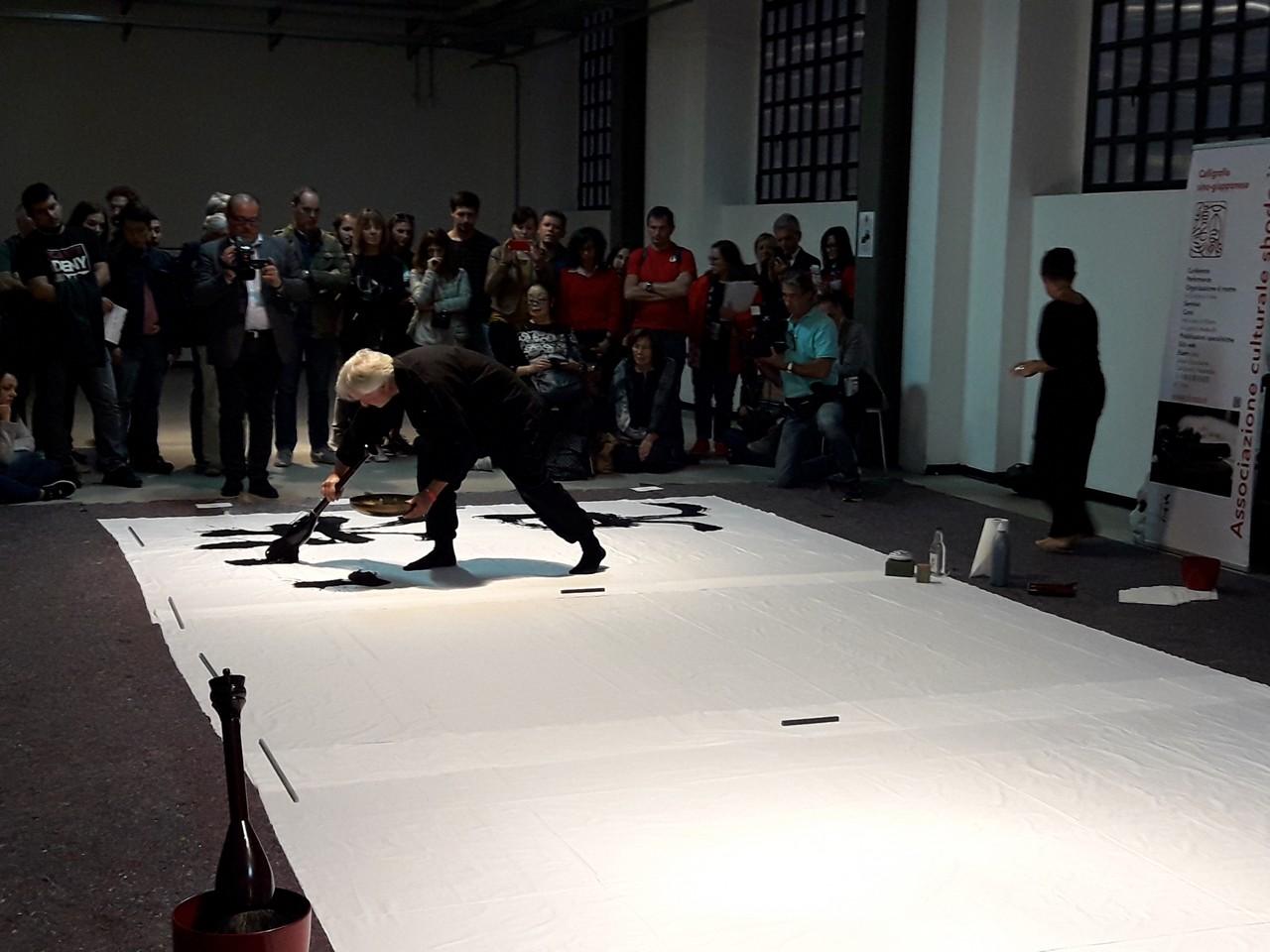 JapanFestival-Milano2018-fotoPagineZeni_012