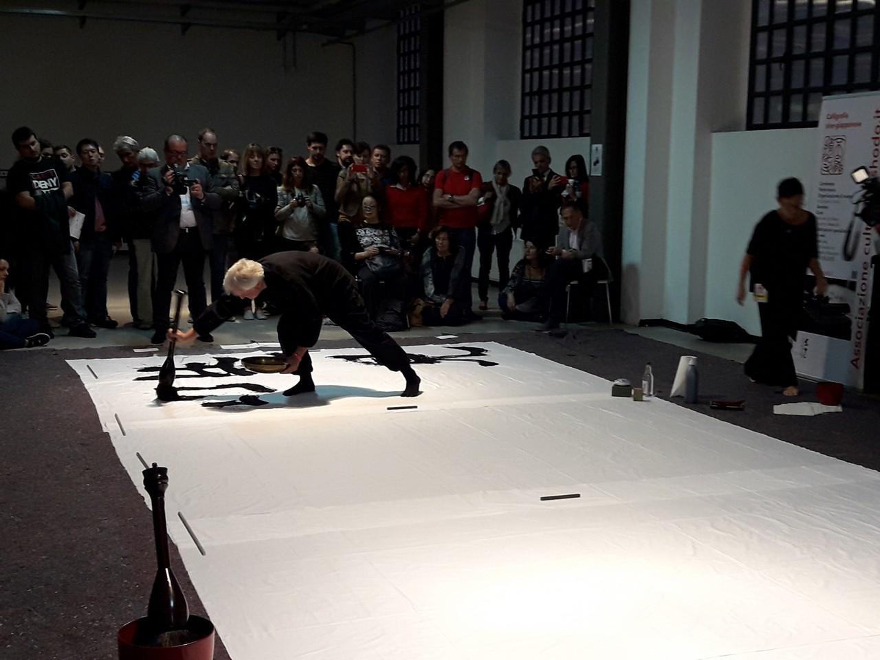 JapanFestival-Milano2018-fotoPagineZeni_014