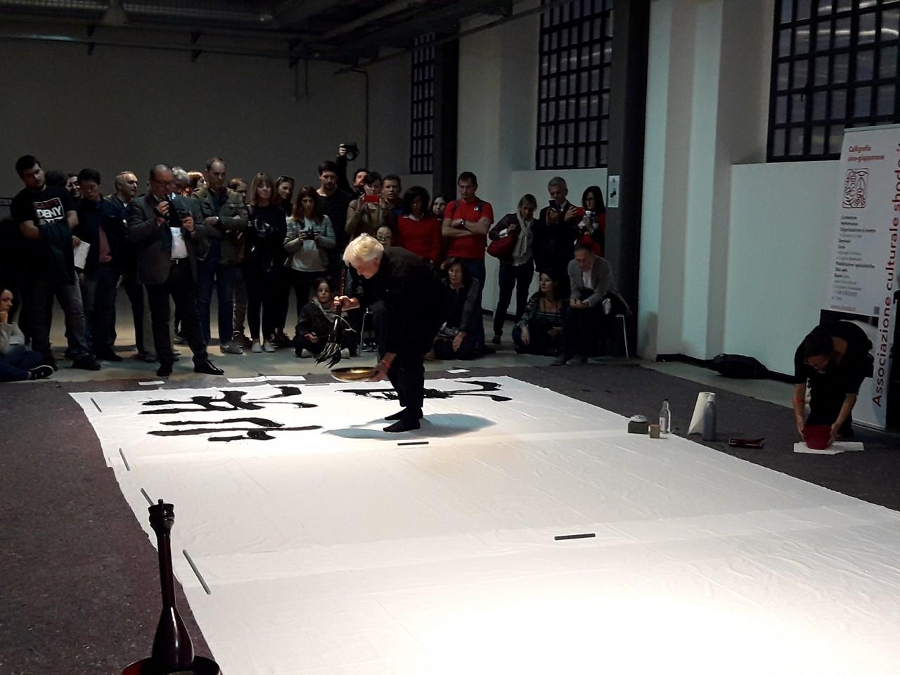 JapanFestival-Milano2018-fotoPagineZeni_015