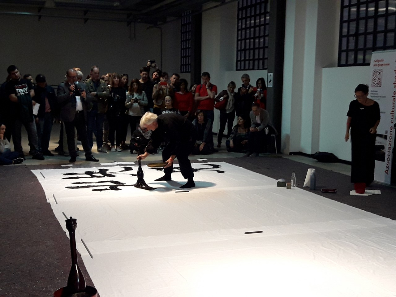 JapanFestival-Milano2018-fotoPagineZeni_016