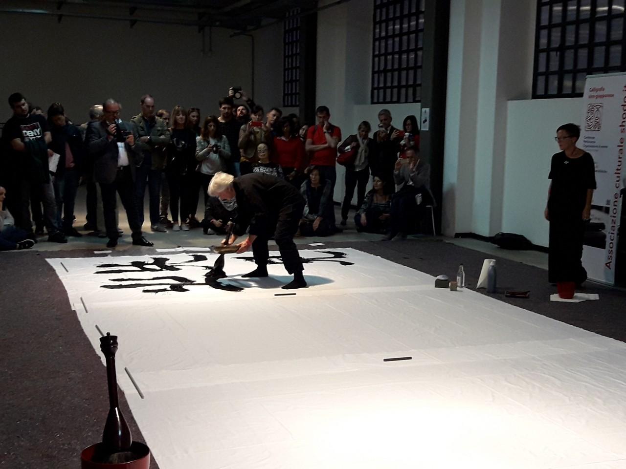 JapanFestival-Milano2018-fotoPagineZeni_017