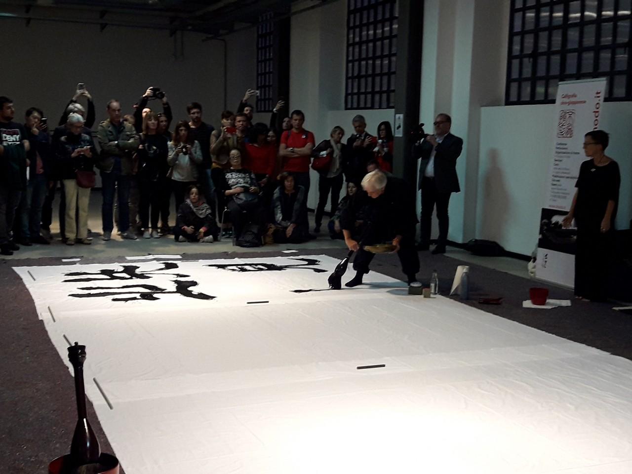 JapanFestival-Milano2018-fotoPagineZeni_019