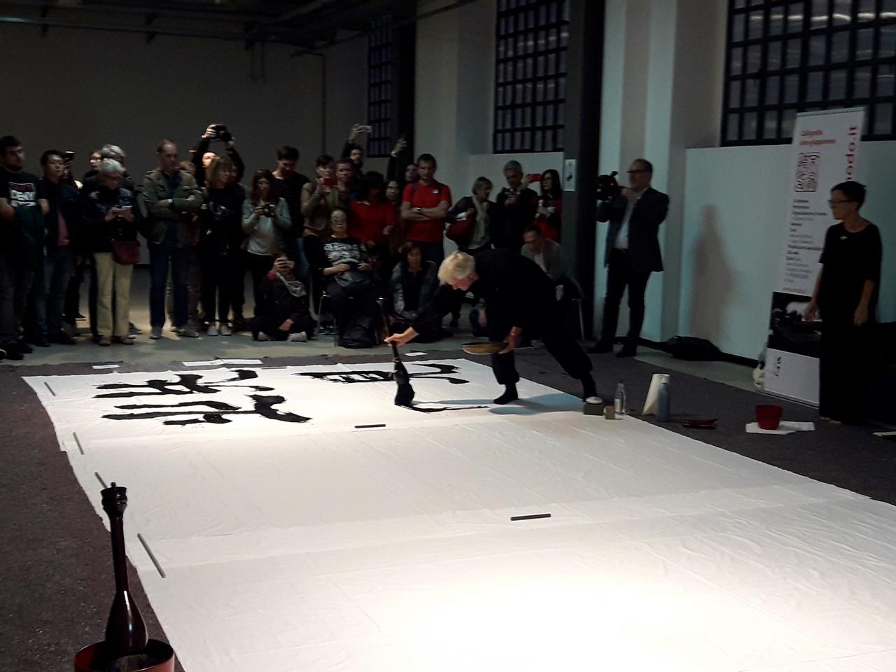 JapanFestival-Milano2018-fotoPagineZeni_020