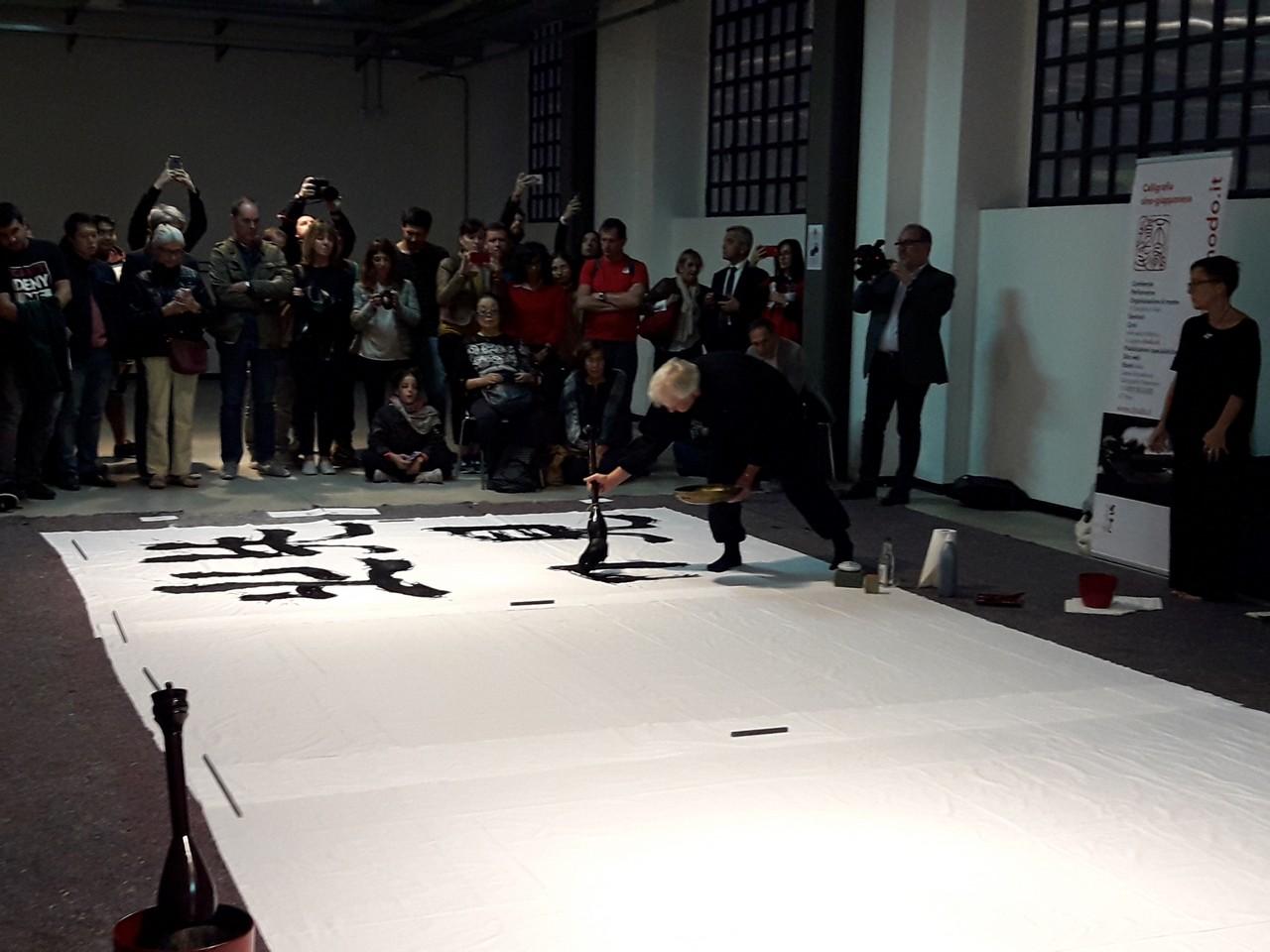 JapanFestival-Milano2018-fotoPagineZeni_021