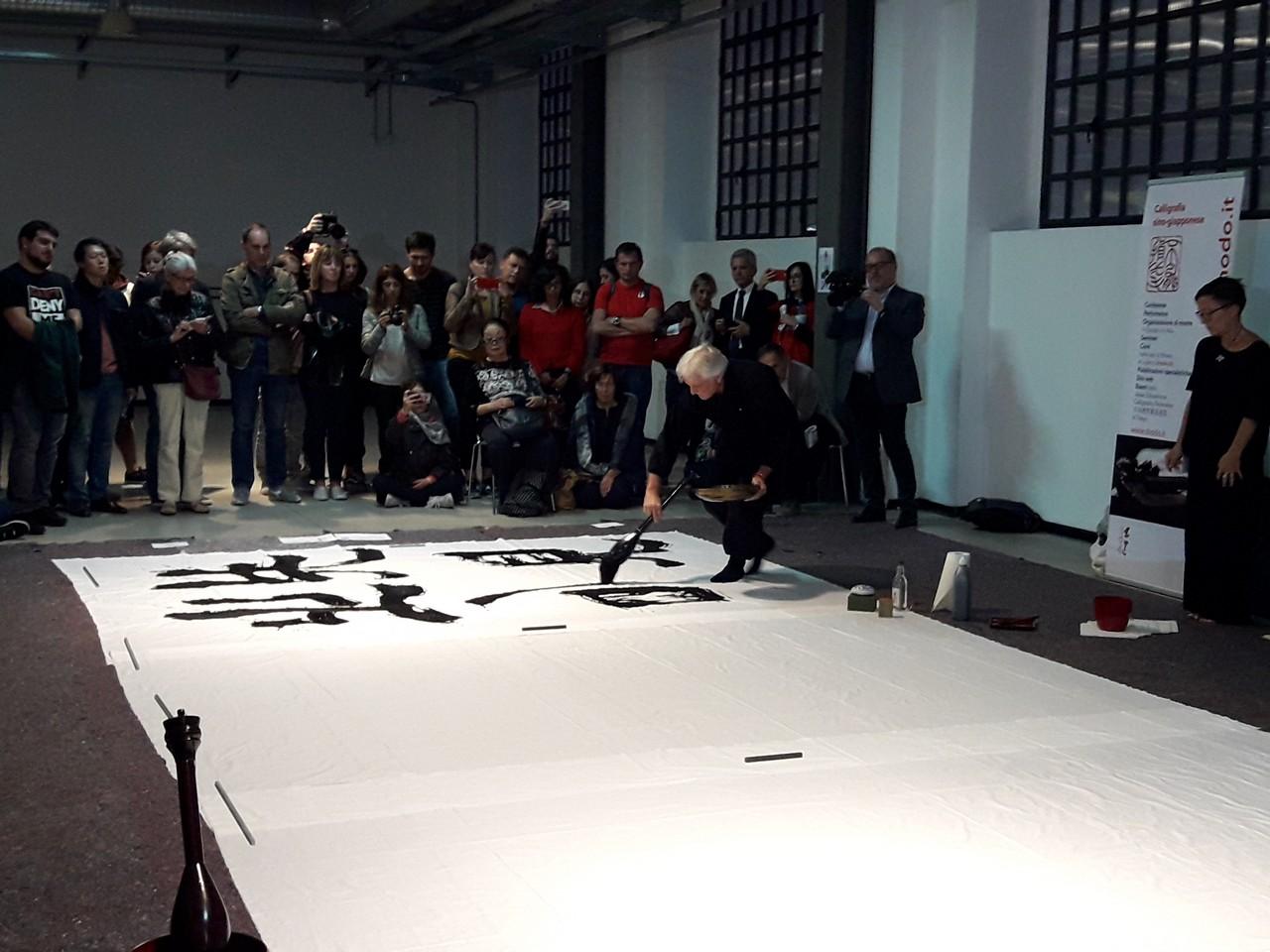 JapanFestival-Milano2018-fotoPagineZeni_023