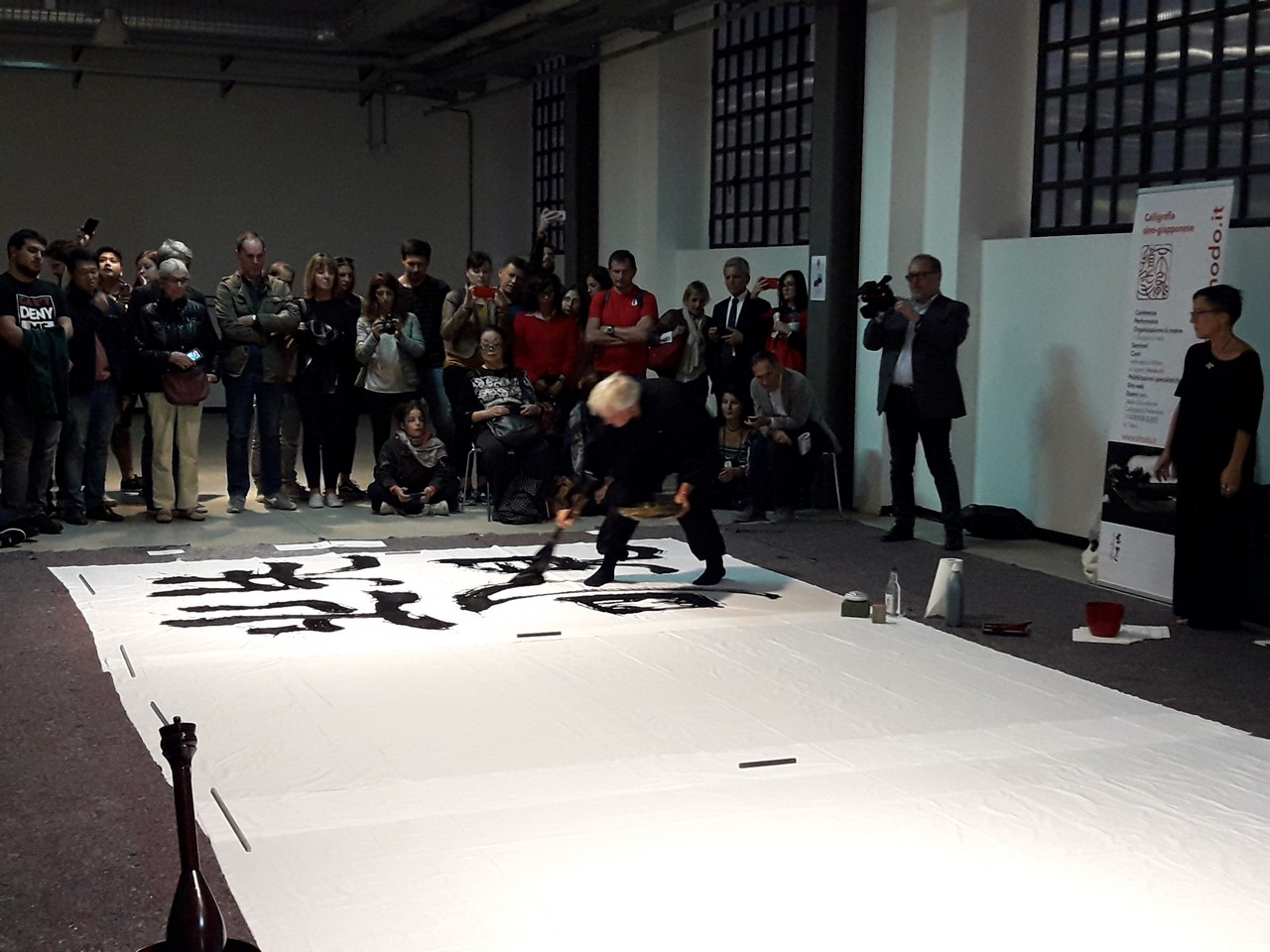 JapanFestival-Milano2018-fotoPagineZeni_024