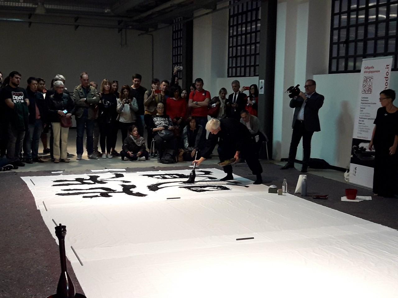 JapanFestival-Milano2018-fotoPagineZeni_025