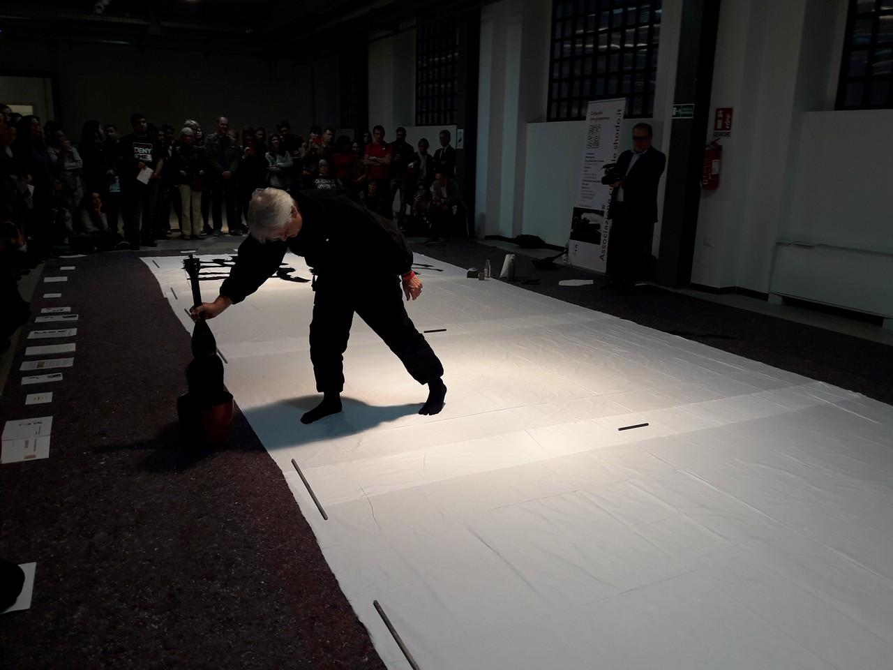 JapanFestival-Milano2018-fotoPagineZeni_027