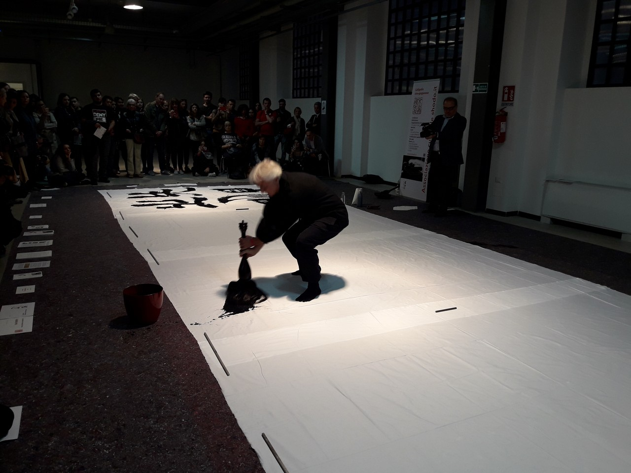 JapanFestival-Milano2018-fotoPagineZeni_028