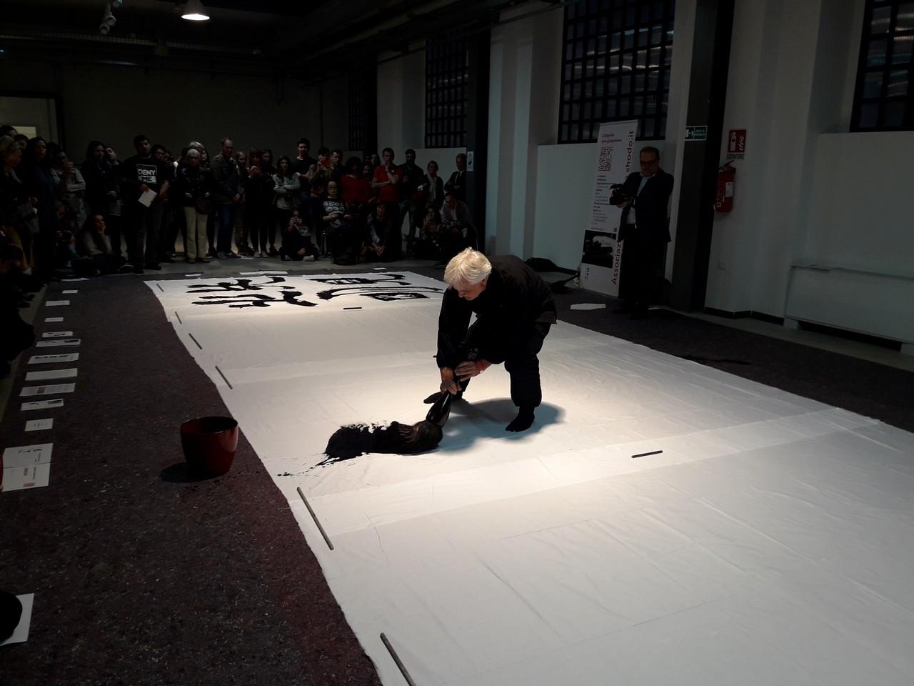 JapanFestival-Milano2018-fotoPagineZeni_029