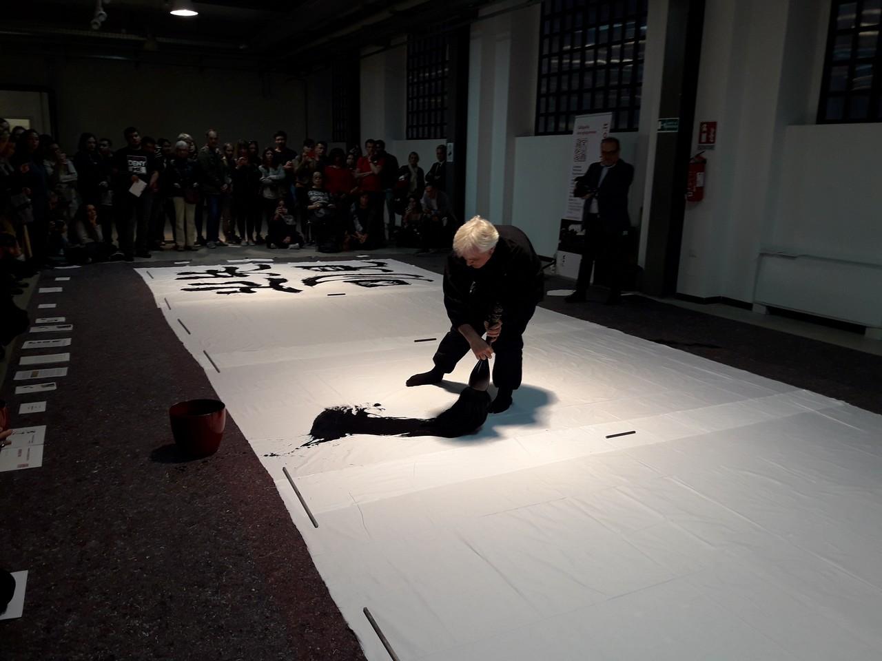 JapanFestival-Milano2018-fotoPagineZeni_030