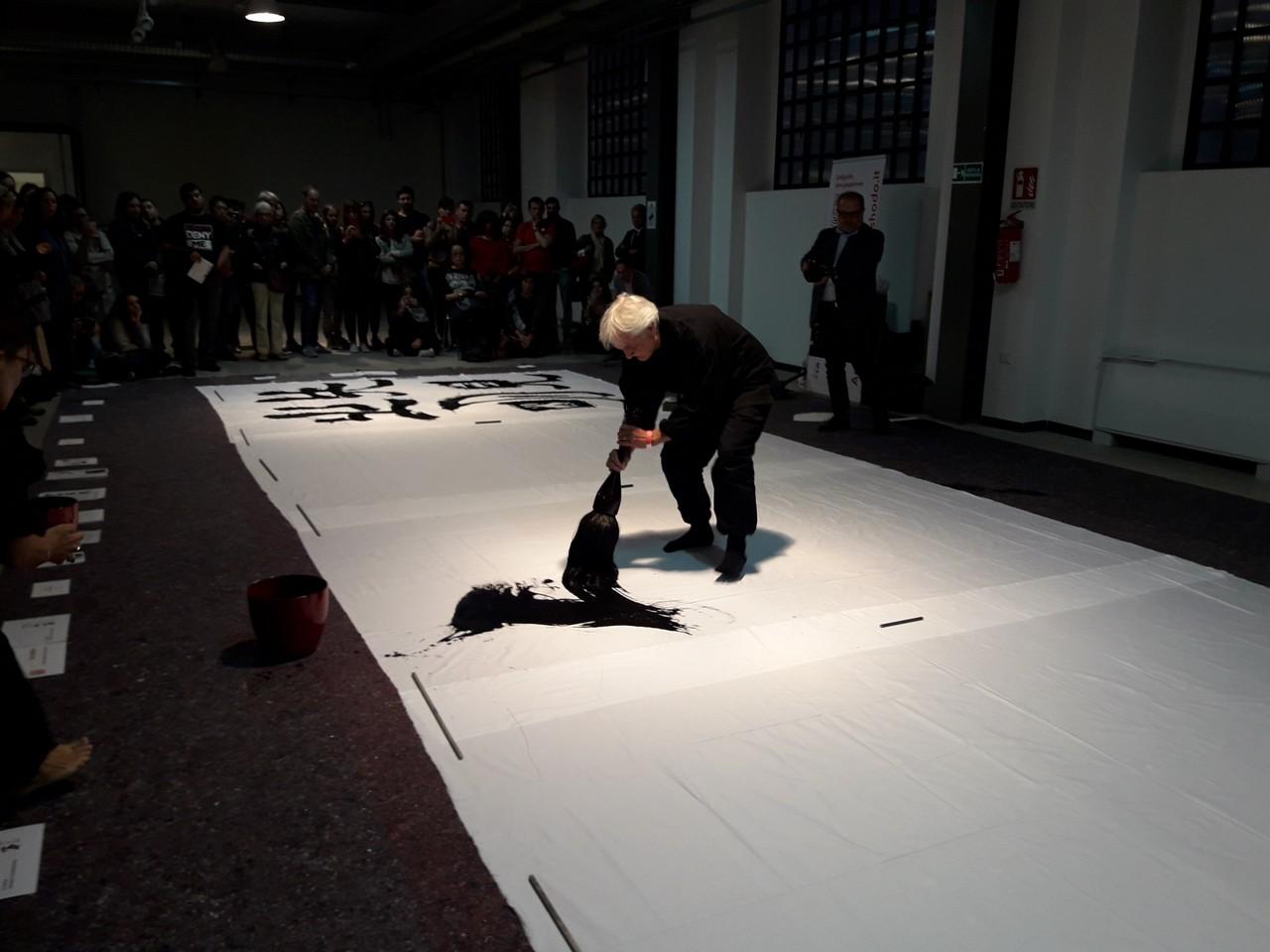 JapanFestival-Milano2018-fotoPagineZeni_031