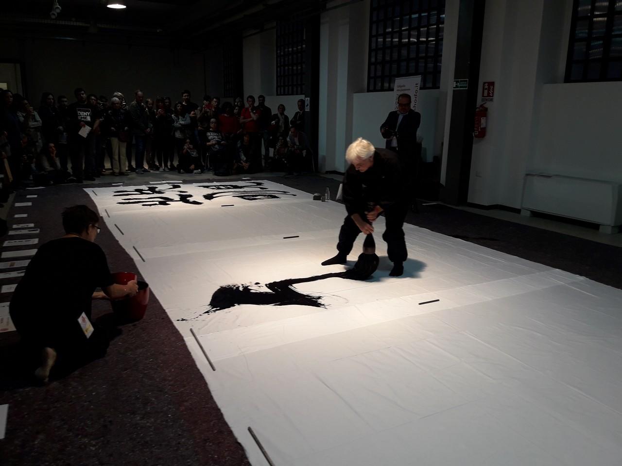 JapanFestival-Milano2018-fotoPagineZeni_032