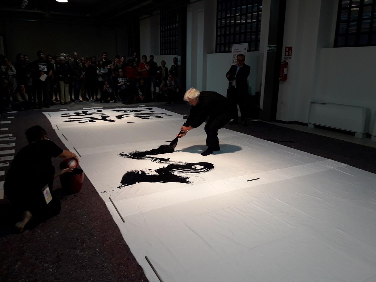 JapanFestival-Milano2018-fotoPagineZeni_034