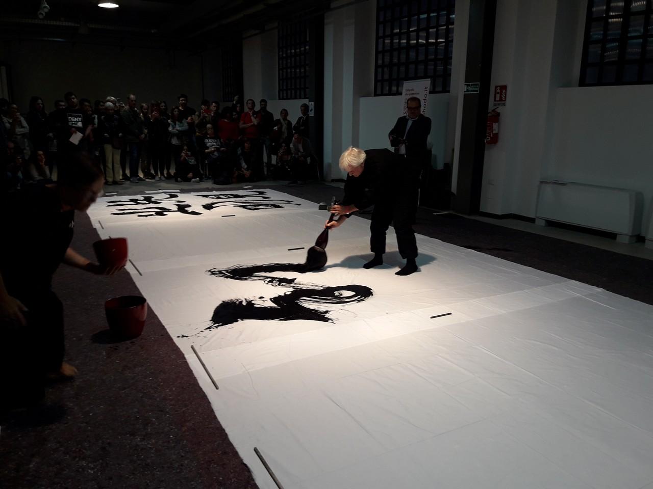 JapanFestival-Milano2018-fotoPagineZeni_035