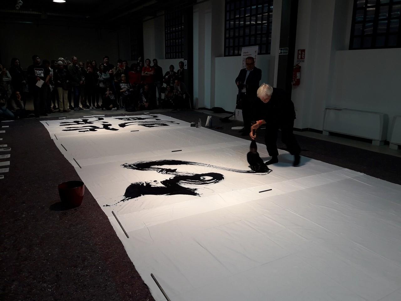 JapanFestival-Milano2018-fotoPagineZeni_036
