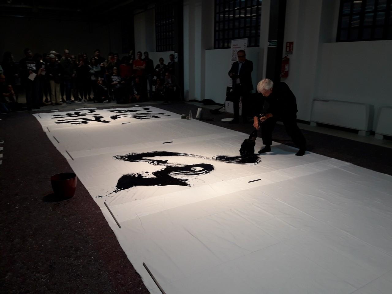 JapanFestival-Milano2018-fotoPagineZeni_037