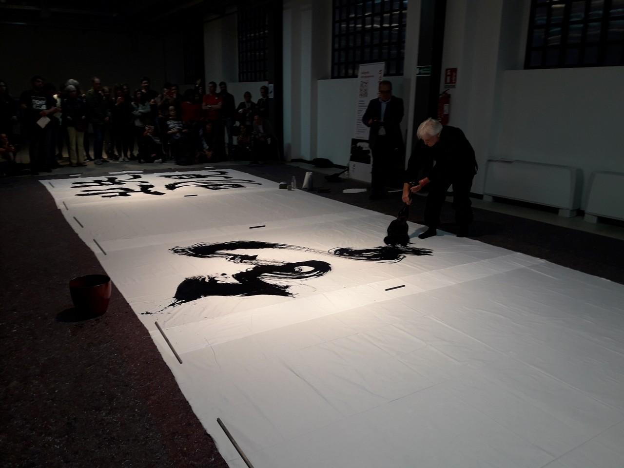 JapanFestival-Milano2018-fotoPagineZeni_038