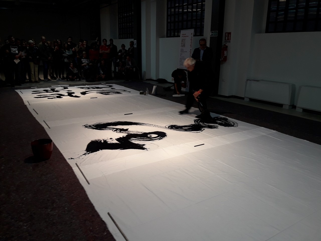 JapanFestival-Milano2018-fotoPagineZeni_041