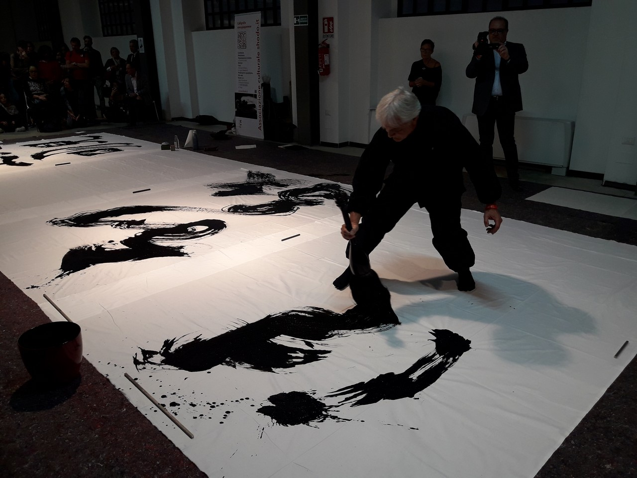 JapanFestival-Milano2018-fotoPagineZeni_048