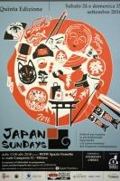 japansundays2016-fotoMauri_01