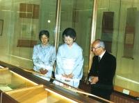 Koyama-museo-imperatrice