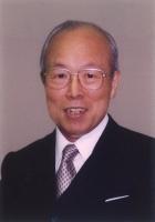 Koyama-sensei