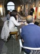 cannobio-foto-riva-seminario-calligrafico-2-copia