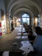 cannobio-foto-riva-seminario-calligrafico-5-copia