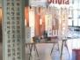 Mostra CEC 2007