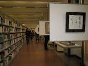 01-mostra-Bergamo