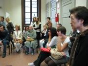09-mostra-Bergamo