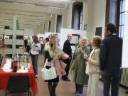 10-mostra-Bergamo