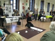 11-mostra-Bergamo