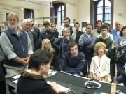12-mostra-Bergamo