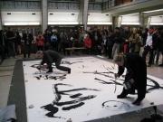 treviso-15-4-2012-00001