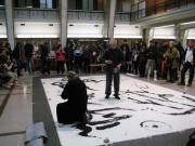 treviso-15-4-2012-00002